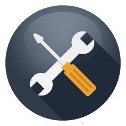 Spss修复手记;Spss启动错误 启动失败:应用无法启动,因为应用程序的并行配置不正确,