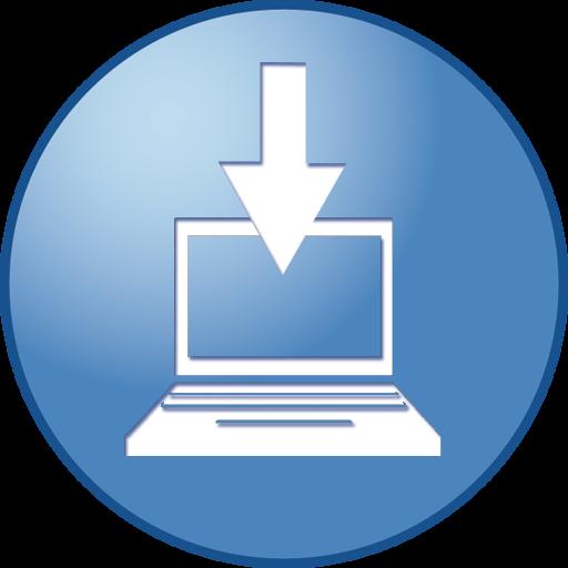 修复Spss24 Mac远程服务器启动失败错误 spss24 mac remote server failed to start error