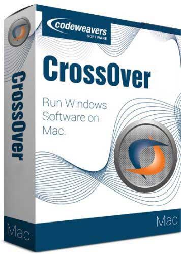 CrossOver-1