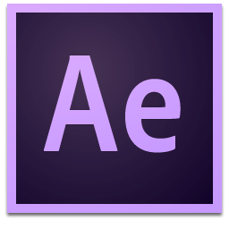 Adobe After Effects CC 2018 15.1.1.12 for Mac多语言版 完美激活版