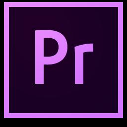 Adobe Premiere Pro 2020 Win/Mac强大的视频编辑软件 中文版