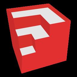 SketchUp Pro 2020 v20.1 Mac/Win草图大师