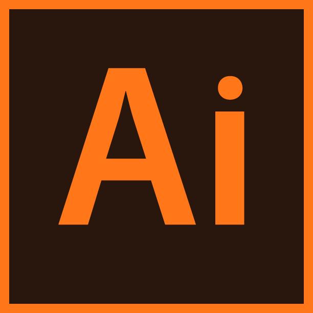Adobe Illustrator 2020 Mac/Win完美激活版 Ai中文版强大的矢量图设计软件
