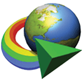 Internet Download Manager 6.38 Build 17 IDM下载神器 完美激活破解版