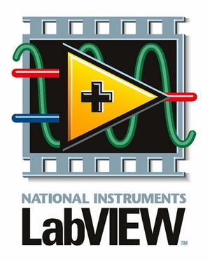 NI LabView 2017 f2 x86 / x64 +工具包和模块2017-05-07