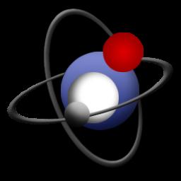 MKVToolNix 32 Windows/Linux/Mac 开源免费的视频转换器