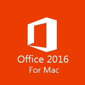 Microsoft Office 2016 for Mac v16.16.10 VL 大企业批量激活版 专业办公软件套件
