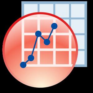 OriginPro 2021 v.9.8.0 200 强大的科学绘图软件