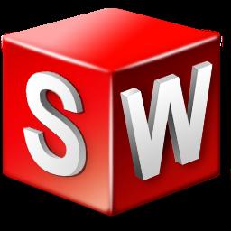 SolidWorks Premium 2019 SP3.0 高级版 多国语言版 注册机 安装教程