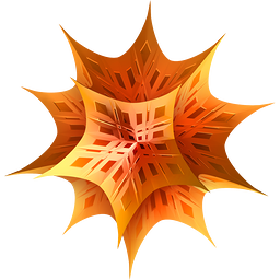 Wolfram Mathematica 12.0 Mac/Win/Linux官方原版+完美激活补丁 安装教程 首发免费下载