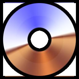 UltraISO Premium Edition 9.7.2.3561 完美破解版 光盘编辑 虚拟光驱 支持dmg文件
