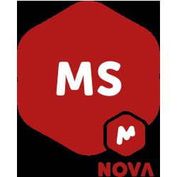 MestReNova for Mac v12.0.4完美破解激活 破解版下载