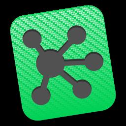 OmniGraffle Pro v7.18.3 Mac  完美激活破解版下载 注册机