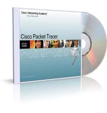 Cisco Packet Tracer 7.2.1 Windows/Linux官方完整版 强大的思科模拟器