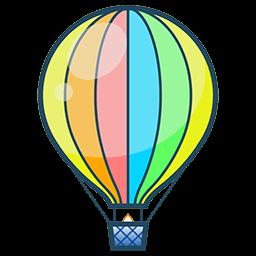 CorelDRAW Graphics Suite 2019 for Mac v21.2.0.706 矢量图设计软件