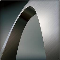 Graphisoft Archicad 24 Win64中文版-英文版 安装教程