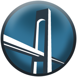 CSiBridge高级w / Rating 20.0.0 Build 1384 x86 / x64