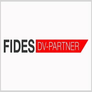 FIDES DV-Partner Suite 2017 REPACK