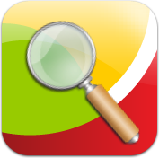 CAD迷你看图 for Mac v3.4.1 DWG格式文件查看 CAD看图软件 完美激活版