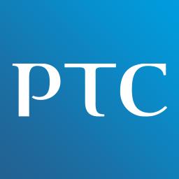 PTC Creo 6.0.1.0+HelpCenter官方原版+完美破解激活+帮助中心