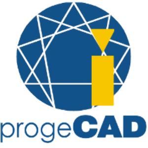 progeCAD Professional 2018 v18.0.8.27 x86 / x64 官方原版+完美激活