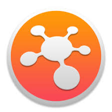 iThoughtsX 5.17/5.16 for Mac/Win破解版 强大的思维导图软件