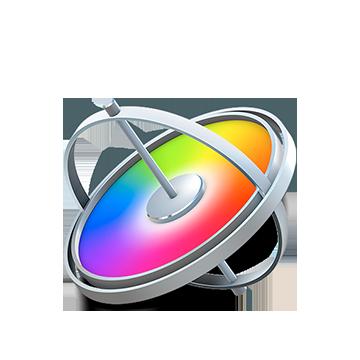 Apple Motion 5.4.3 for Mac 强大的视频编辑 破解版