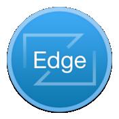 EdgeView 2.500 Mac 完美激活版 图片浏览工具 Mac看图软件
