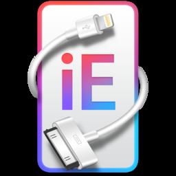 iExplorer 4.3.7 Mac/Win 完美激活版 下载