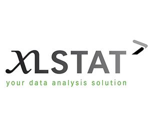 XLSTAT Perpetual 2019.2.2 Win完美激活版 强大的Excel数据分析软件