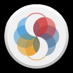 SQLPro Studio 1.0.465 Mac强大的数据库管理工具