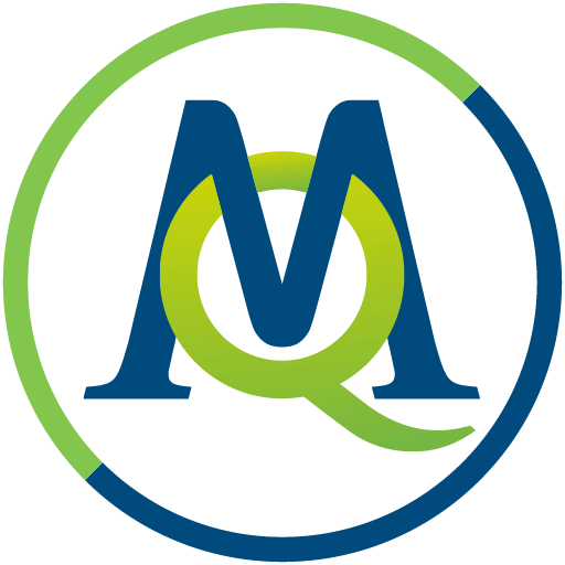 MAXQDA 2020 Analytics Pro 定性文本和内容分析软件