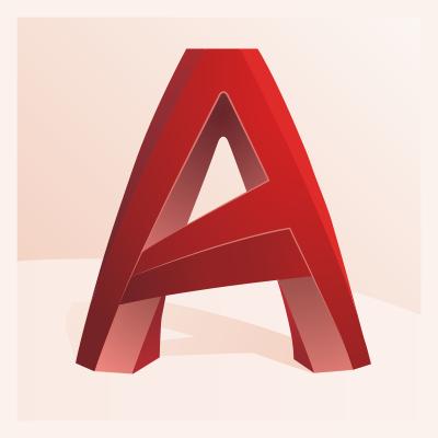 Autodesk AutoCAD 2021 Mac/Win 中文/英文版 安装教程 强大的设计软件