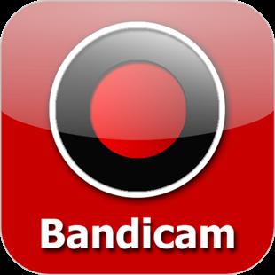 Bandicam 4.4.1.1539多语言版 Win 屏幕录制 游戏录制视频软件