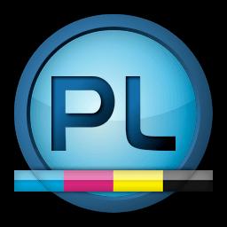 PhotoLine for Mac v21.50 多功能图像处理软件 破解版