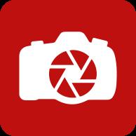 ACDSee Photo Studio 专业版 2018 v11.2.0.888 英文版 中文汉化版 注册机