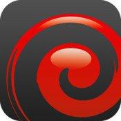 BatchPhoto for Mac v4.3图片自动批量处理软件