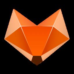 Gifox for Mac v2.2.5 强大的录屏gif动画软件