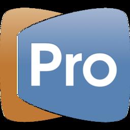 ProPresenter for Mac 6.4 现场演出和媒体演示软件