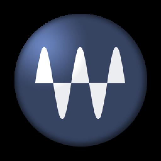 Waves 10 Complete v2019.04.24 Mac 破解版 强大的音频处理软件