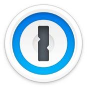 限时免费1Password Mac/Win/iOS/Android密码管理软件全平台家庭版免费1年