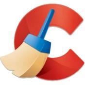 CCleaner Pro for Mac v1.16.570系统清理软件