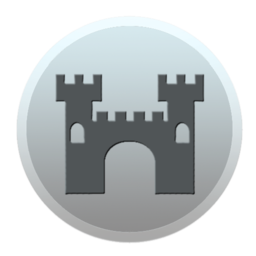 Murus Pro Suite 1.4.22+Vallum 3.3 Mac 防火墙软件