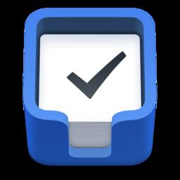 Things 3.13.8 for Mac 完美激活版