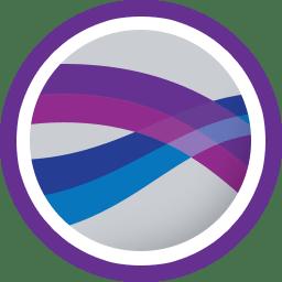 Golden Software Surfer 16.5.446 官方原版+完美激活破解版