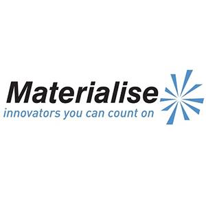 Materialise Mimics 17.0 x86/x64 完美破解版 医学软件