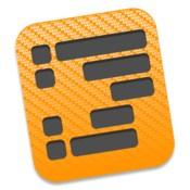 OmniOutliner Pro 5.8.1 Mac 完美激活破解版