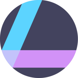Luminar 3.1.1 Mac/Win官方原版+完美激活 强大的图像设计软件