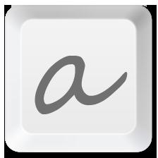 aText 2.37 for Mac 输入增强小工具 破解版