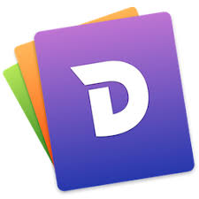 Dash 4.6.3 for Mac完美激活版